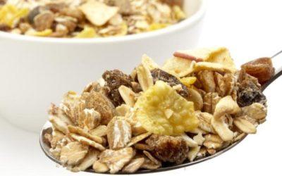 Beneficios de la Avena – El Cereal Más Saludable