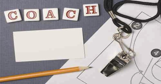 coaching y salud: