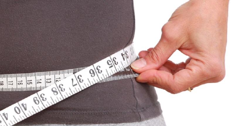 Estilo de vida saludable: ejercicio para activar tu salud