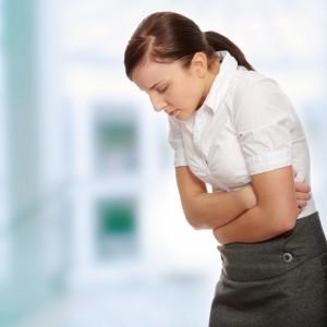 dolorintestinal
