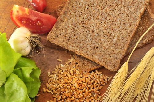Qu es la fibra vive sanamente - Alimentos que contengan fibra ...