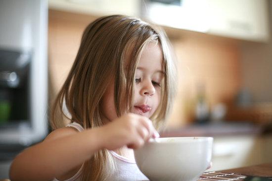 Los Cereales De Caja Para El Desayuno. ¿Son Buenos O