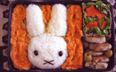 Cómo enseñar a tus hijos a comer verduras
