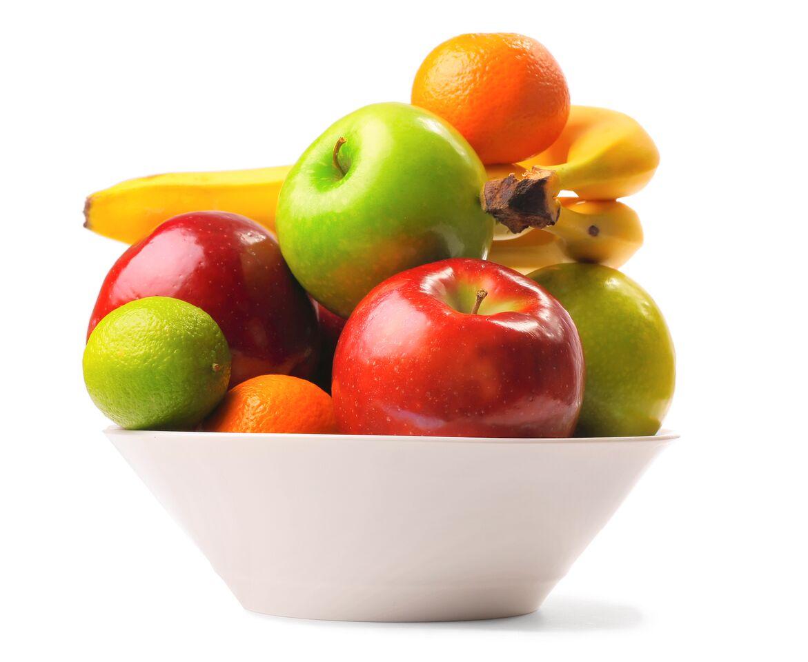 Estre imiento remedios naturales para aliviar el estre imiento - Alimentos que causan estrenimiento ...