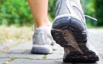 Cómo empezar a hacer ejercicio partiendo desde cero