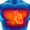 corazón-sano-4