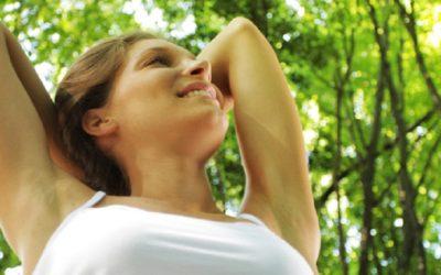 ¿Qué Es La Alimentación Consciente o Mindfulness?