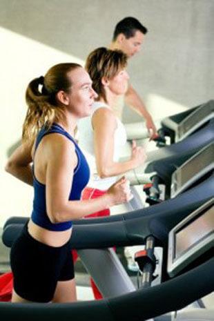 ¿Cuál-es-la-diferencia-entre-el-ejercicio-aeróbico-y-anaeróbico-200x300