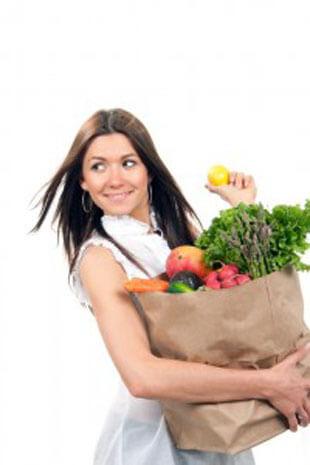 ¿Qué-son-los-productos-orgánicos-200x300