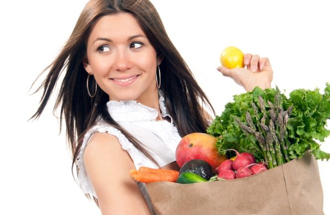 ¿Qué son los productos orgánicos?