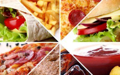 El círculo vicioso de los carbohidratos