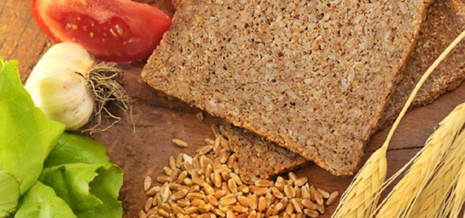 Los carbohidratos y el Índice Glucémico IG