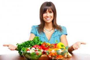 alimentos-saludables-300x199