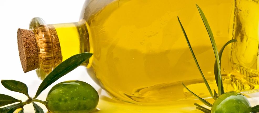 Beneficios del aceite de oliva – El Oro verde