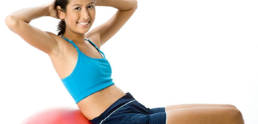 ¿Cómo puedo aumentar la actividad física?