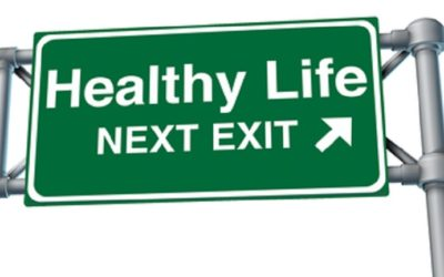 Cambio de hábitos, estrategias para alcanzar tu nueva vida