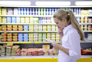 supermercado1-300x200