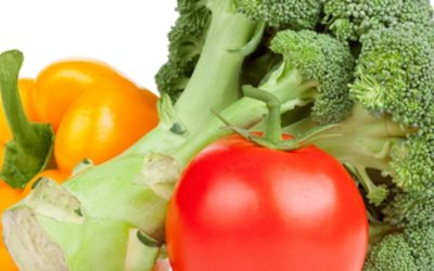 Alimentos que protegen contra el cáncer