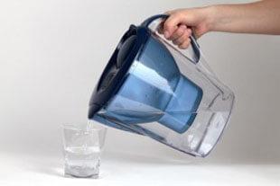 agua-filtrada-300x200