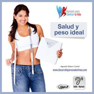 Med-Peso-300x300