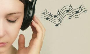 audios-hipnosis-300x180