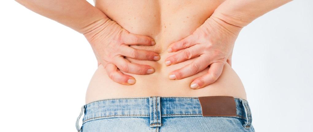 Cómo prevenir las piedras en el riñón naturalmente