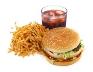 ansiedad por la comida 4