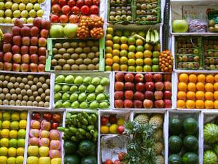 frutamercado-300x225