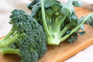 brócoli-300x200