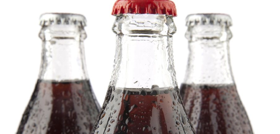 Sorprendentes Razones Para Evitar Los Refrescos De Cola
