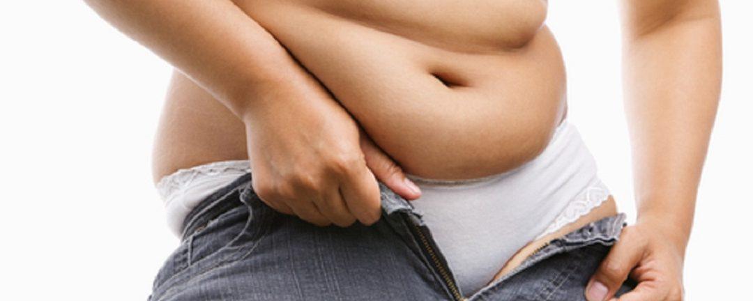 ¿Que significa para ti la gordura?