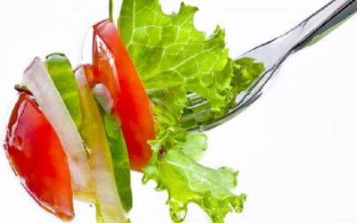 10 alimentos alcalinos que te ayudarán a combatir enfermedades