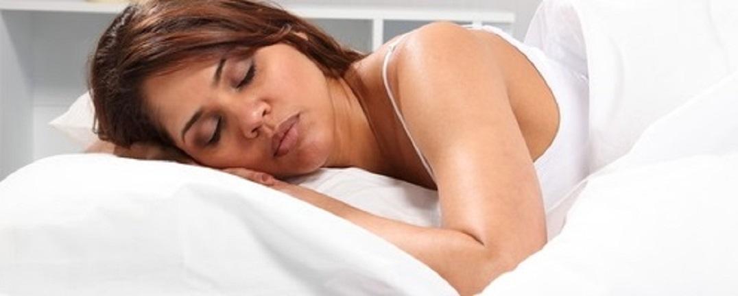 Dormir fatal afecta la memoria