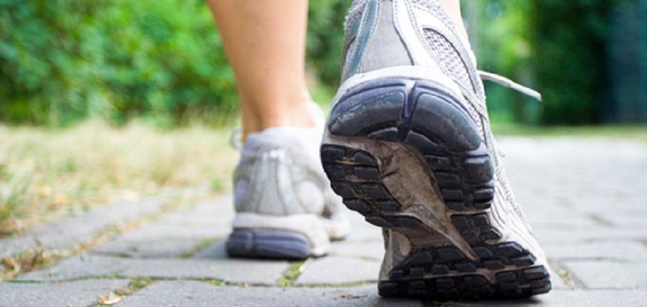 Cómo empezar a hacer ejercicio partiendo de cero