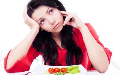 Beneficios del magnesio para combatir el estrés y la depresión