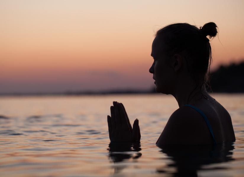 Afirmaciones para tratar el sobrepeso – Louise Hay