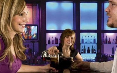 Consumo de alcohol – Consecuencias