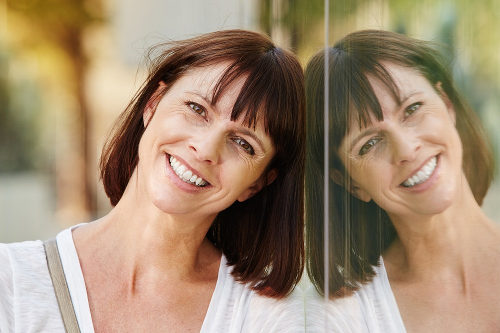 10 cosas que te ayudarán a vivir más años