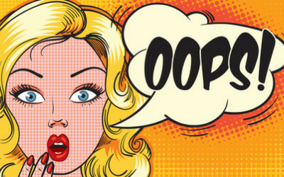 20 cosas que las mujeres de 40+, ya no debemos hacer