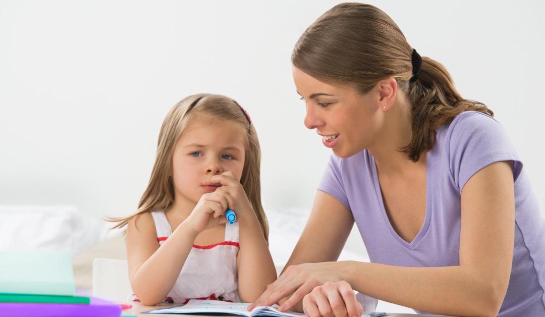 6 consejos para evitar el agotamiento cuando eres una mamá muy ocupada