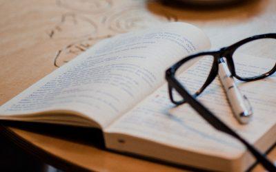 13 Métodos Para Adelgazar – Pros, Contras e Inversión