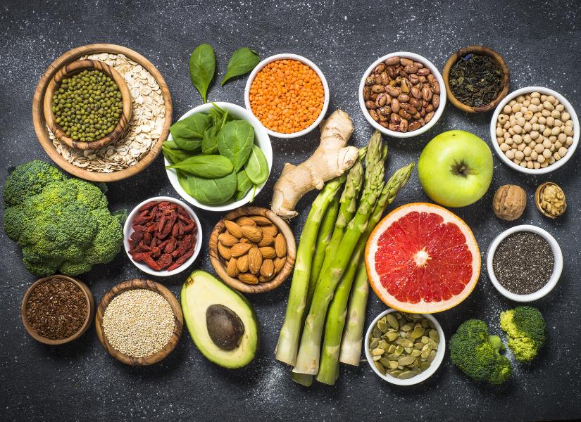 Cursos de nutrición – Pros y Contras Cursos Presenciales y En Línea