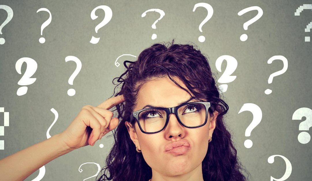 Cómo mentalizarse para bajar de peso, 4 consejos que las mujeres exitosas adoran