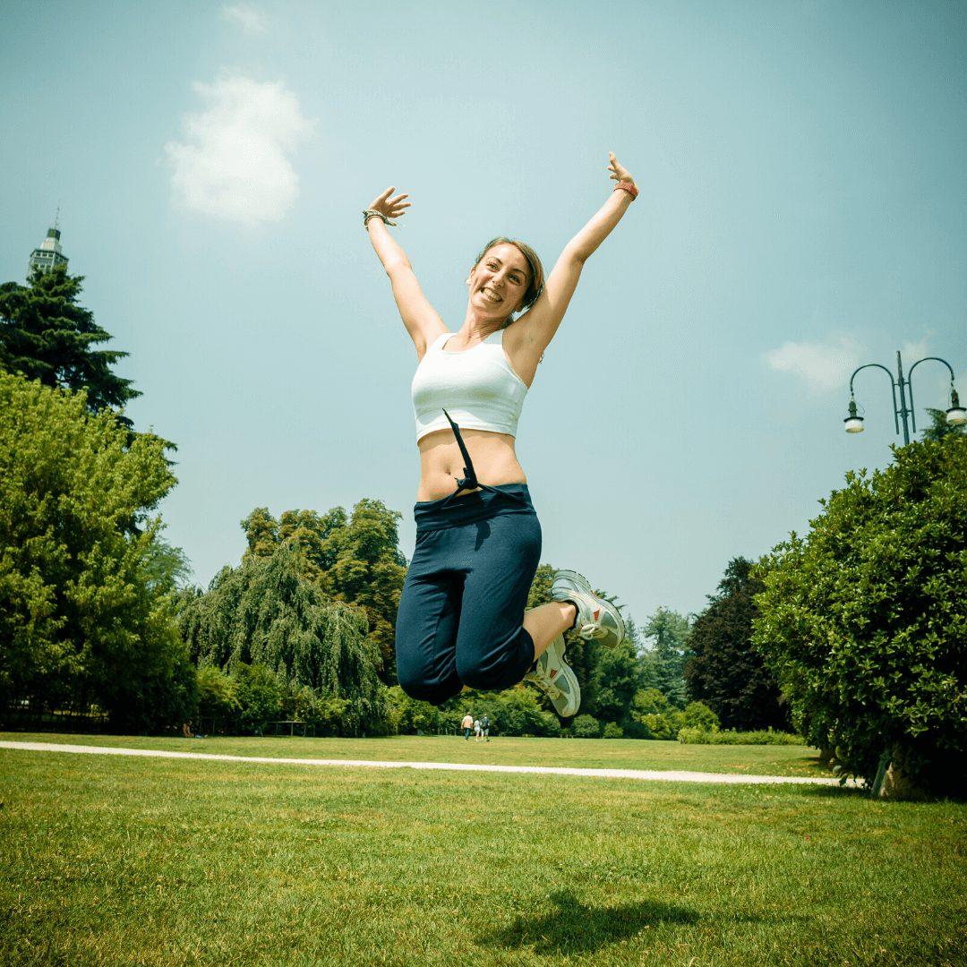 motivación para bajar de peso