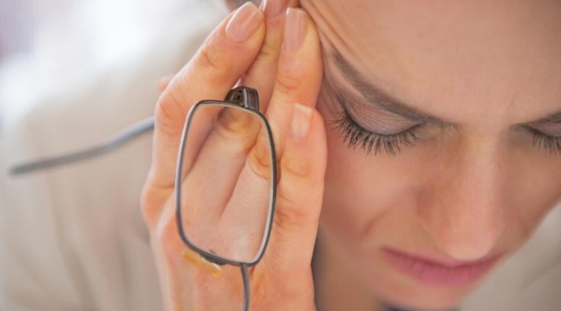 métodos para combatir el estrés