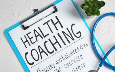 3 pasos para iniciar tu carrera como health coach