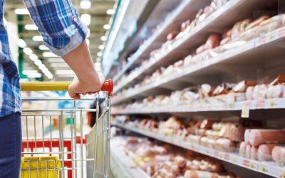 Cómo hacer mejores compras en el supermercado, sin caer en tentaciones